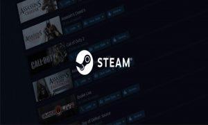 Game-Game Paling Mahal Yang Pernah  Dijual Pada Game Store Steam