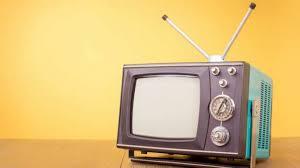 Siaran Televisi Pertama oleh Indonesia | Good News From Indonesia