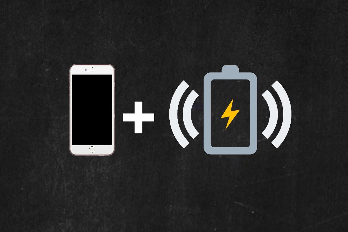 Sejarah Wireless Charging Pengertian, Cara Kerja, Kelebihan & Kekurangan