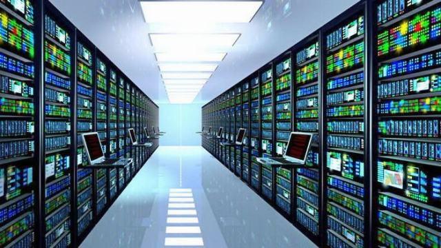 Pengertian Server, Fungsi, Manfaat Serta Jenis Jenisnya