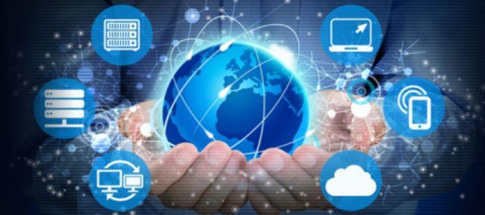Pengertian ISP (Internet Service Provider), Cara Kerja, dan Fungsi